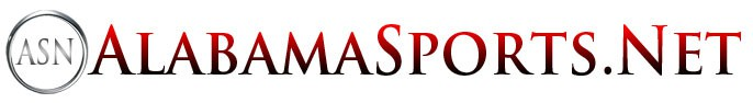 AlabamaSports.Net-Logo-Mar-2019-686x94
